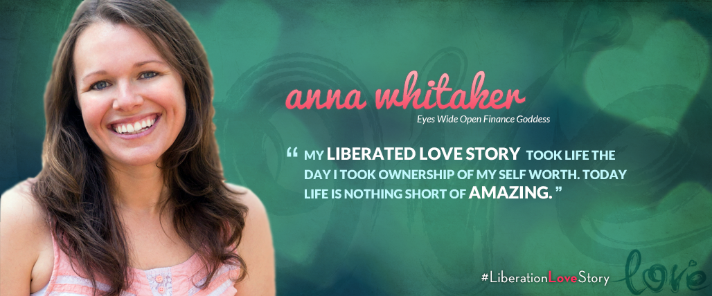 LiberationLoveStory_interview_anna-image