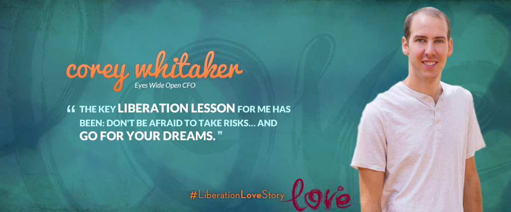 LiberationLoveStory_interview_corey-image